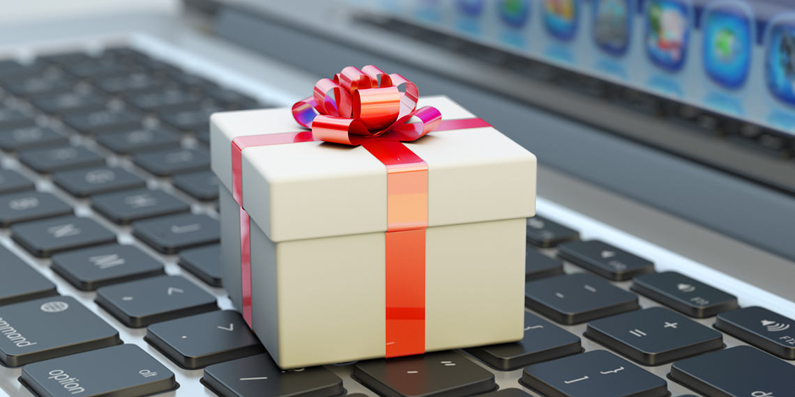How Online Gifts Ease the Process of Gifting?